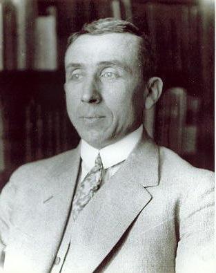 Ignacy Czuma